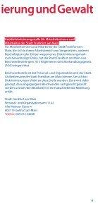 bei Diskriminierung und Gewalt - frankfurt-handicap.de - Seite 7