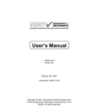 cardioline ar600 user manual pdf frank s hospital workshop rh yumpu com User Manual Template HP User Manuals
