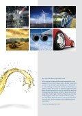 Schmierstoffe für die Papierindustrie - Fuchs Europe Schmierstoffe ... - Seite 3
