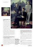 Sfoglia l'intervista (.pdf 17672 KB) - FSNews - Page 2