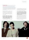 Sfoglia l'intervista (.pdf 17672 KB) - FSNews - Page 3