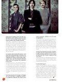 Sfoglia l'intervista (.pdf 17672 KB) - FSNews - Page 4