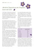 Ausgabe 1 / 2013 - Golfclub Emstal eV - Seite 2