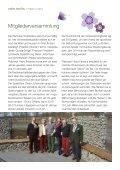 Ausgabe 1 / 2013 - Golfclub Emstal eV - Seite 6