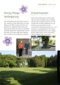 Ausgabe 1 / 2013 - Golfclub Emstal eV - Seite 7