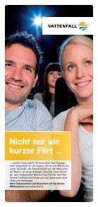 315 ffc programmheft 2012 web - Page 2