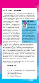 315 ffc programmheft 2012 web - Page 3