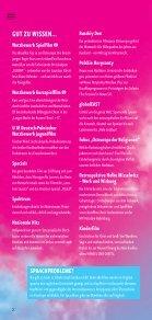 315 ffc programmheft 2012 web - Page 4
