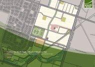 Cranbourne North Stage 2 Precinct Structure Plan - Growth Areas ...