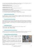 Télécharger le dossier complet, 15 pages - Fédération française des ... - Page 4