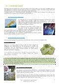 Télécharger le dossier complet, 15 pages - Fédération française des ... - Page 7