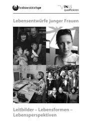 PDF-Download 3 MB - FHVD - Fachhochschule für Verwaltung und ...