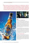Food & Beverage - Fraser and Neave Limited - Page 7