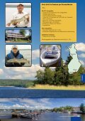 Finnland - Fishermen Travel Club - Seite 2