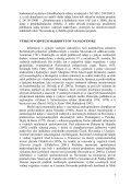 Prírodovedecká fakulta - Univerzita Komenského - Page 7