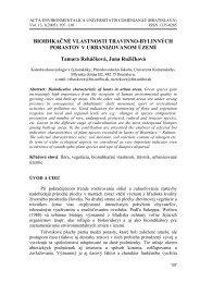 Manželstvo bez datovania rekapitulácia EP 16