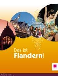 jetzt downloaden - Flandern und Brüssel