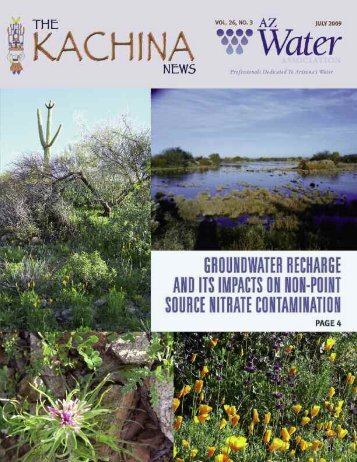 Download - AZ Water Association