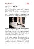 DANSE « DELHI » - Forum-Meyrin - Page 5