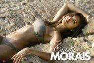 camila morais - fleming press