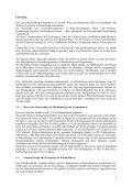 Natürliche Heilmittel, ihre Potentiale, ihr Einsatz ... - Gesundheit Online - Page 3