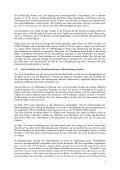 Natürliche Heilmittel, ihre Potentiale, ihr Einsatz ... - Gesundheit Online - Page 4