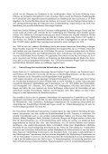 Natürliche Heilmittel, ihre Potentiale, ihr Einsatz ... - Gesundheit Online - Page 5
