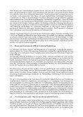 Natürliche Heilmittel, ihre Potentiale, ihr Einsatz ... - Gesundheit Online - Page 6