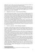 Natürliche Heilmittel, ihre Potentiale, ihr Einsatz ... - Gesundheit Online - Page 7
