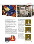 Reciprocating Pumps - Flowserve - Page 5