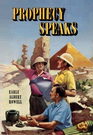 Prophecy Speaks (E.A.Rowell).pdf