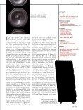 Hifi Lautsprecher 01/2013 Marten Django XL - Seite 2