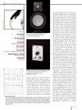Hifi Lautsprecher 01/2013 Marten Django XL - Seite 3