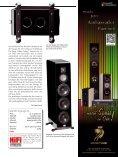 Hifi Lautsprecher 01/2013 Marten Django XL - Seite 4