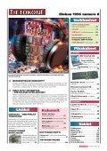 Välineitä WWW- sivujen tekoon - Page 2