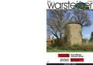 05/11 - Herzlich willkommen auf der Internetseite des FKW Verlag