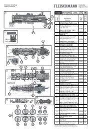 MAXGEAR 53-0040 Z/ündleitungssatz Z/ündkabelsatz