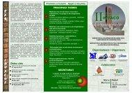 Circulaire 1 - Faculté des Sciences Rabat