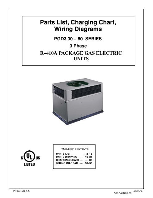 04 60 wiring diagram pgd3 30 60 3ph fox appliance parts of macon  inc  pgd3 30 60 3ph fox appliance parts of