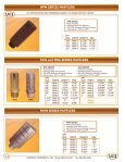 Sintered Products - Fluidraulics Inc - Page 3