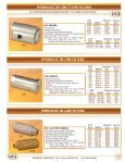 Sintered Products - Fluidraulics Inc - Page 4