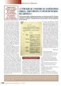 Lettre de la Fondation - Fondation de la Résistance - Page 2