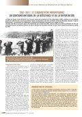 Lettre de la Fondation - Fondation de la Résistance - Page 4