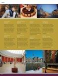 ¿Por qué elegir...? - Flandes y Bruselas - Page 2