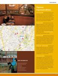 ¿Por qué elegir...? - Flandes y Bruselas - Page 7