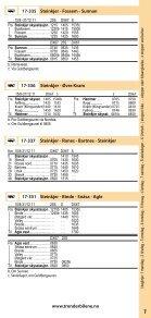 i Nord-Trøndelag - Olav Duun videregående skole - Page 7