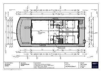 2 4 aufgaben 1 erl utern. Black Bedroom Furniture Sets. Home Design Ideas