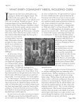 Saint Anne - St Anne's - Page 2
