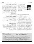 Saint Anne - St Anne's - Page 3