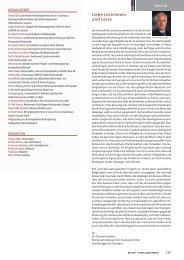 Ausgabe 04 / 2011 - ForderungsPraktiker